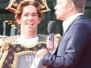 20 jaar musicals Den Haag