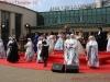 20 jaar musicals in Den Haag