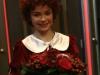 Annie premiere