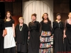 Bernarda Alba