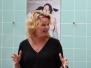 Circus M-Lab pers presentatie | Fotoreportage