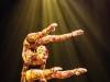 2013-cirque-du-soleil_willemdeleeuw-10