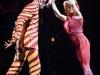 2013-cirque-du-soleil_willemdeleeuw-11