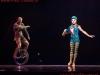2013-cirque-du-soleil_willemdeleeuw-12