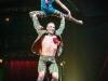 2013-cirque-du-soleil_willemdeleeuw-13