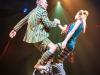 2013-cirque-du-soleil_willemdeleeuw-14