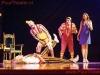 2013-cirque-du-soleil_willemdeleeuw-15