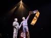 2013-cirque-du-soleil_willemdeleeuw-2