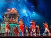 2013-cirque-du-soleil_willemdeleeuw-3