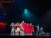 2013-cirque-du-soleil_willemdeleeuw-6