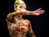 2013-cirque-du-soleil_willemdeleeuw-8