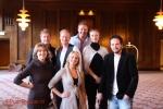Perspresentatie   Grand Hotel   Marsha Brink