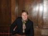 Perspresentatie | Grand Hotel | Marsha Brink