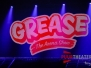 Grease The Arena Show | Premiere