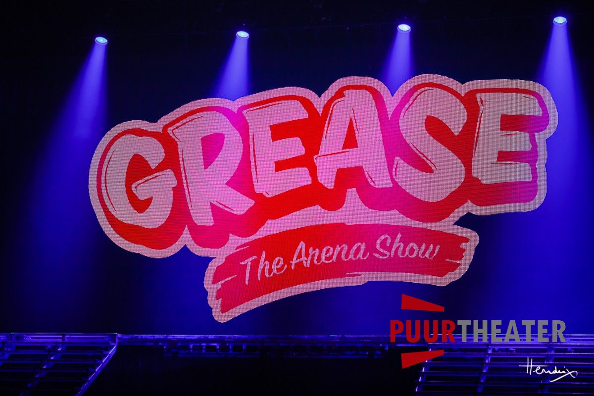 grease-the-arena-show-01-desktop-resolutie
