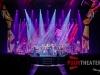 grease-the-arena-show-04-desktop-resolutie