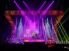 grease-the-arena-show-05-desktop-resolutie