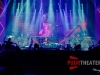 grease-the-arena-show-06-desktop-resolutie