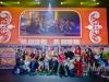 grease-the-arena-show-34-desktop-resolutie