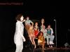 www.PuurTheater.nl | Marsha Brink