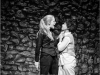 2013-musical-labo_willemdeleeuw-51
