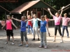 Musicalcamp | 2012