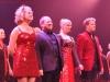 Nederland Musicalland Premiere