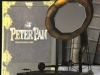 backstage-decor-peterpan