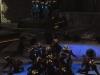 dansers-2-peterpan