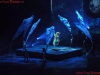 opkomst-tinkerbel-2-peterpan