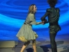 peterpan-en-wendy-slotscene-zoom-peterpan