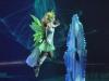 vliegende-tinkerbel-zoom-2-peterpan