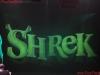 001-shrek-be