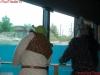 017-schrek-zoo