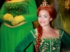 Shrek | Onthulling Fiona Madame Tussauds