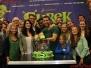 Shrek | Perspresentatie