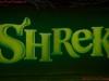 premiere-shrek-1856