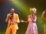 Soul of Motown