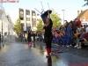 018-flashdance