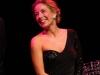 Suzan Seegers zingt Toon Hermans