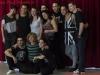 SYTYCD theatertour perspresentatie