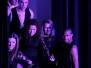 Theatrale Concerten op Codarts | Week 1