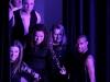 theatrale-concerten-op-codarts-week-1-