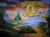 Tovenaar van Oz
