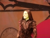 Wicked | 1000ste show van Willemijn als Elphaba