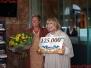 Willeke Alberti verkoopt 125.000ste kaartje voor De Jantjes