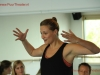 Workshop Michelle Splietelhof | Tekstinterpretatie