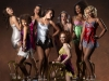 yab-yum-the-girls-ftgr-govert-de-roos-802-persfoto