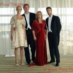Solisten NNO- Soldaat van Oranje Concert