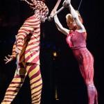 2013 Cirque du Soleil_WillemDeLeeuw-11